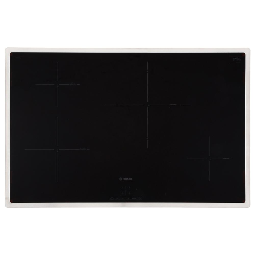Bosch Serie 4 PIE845BB1E Induction Hob