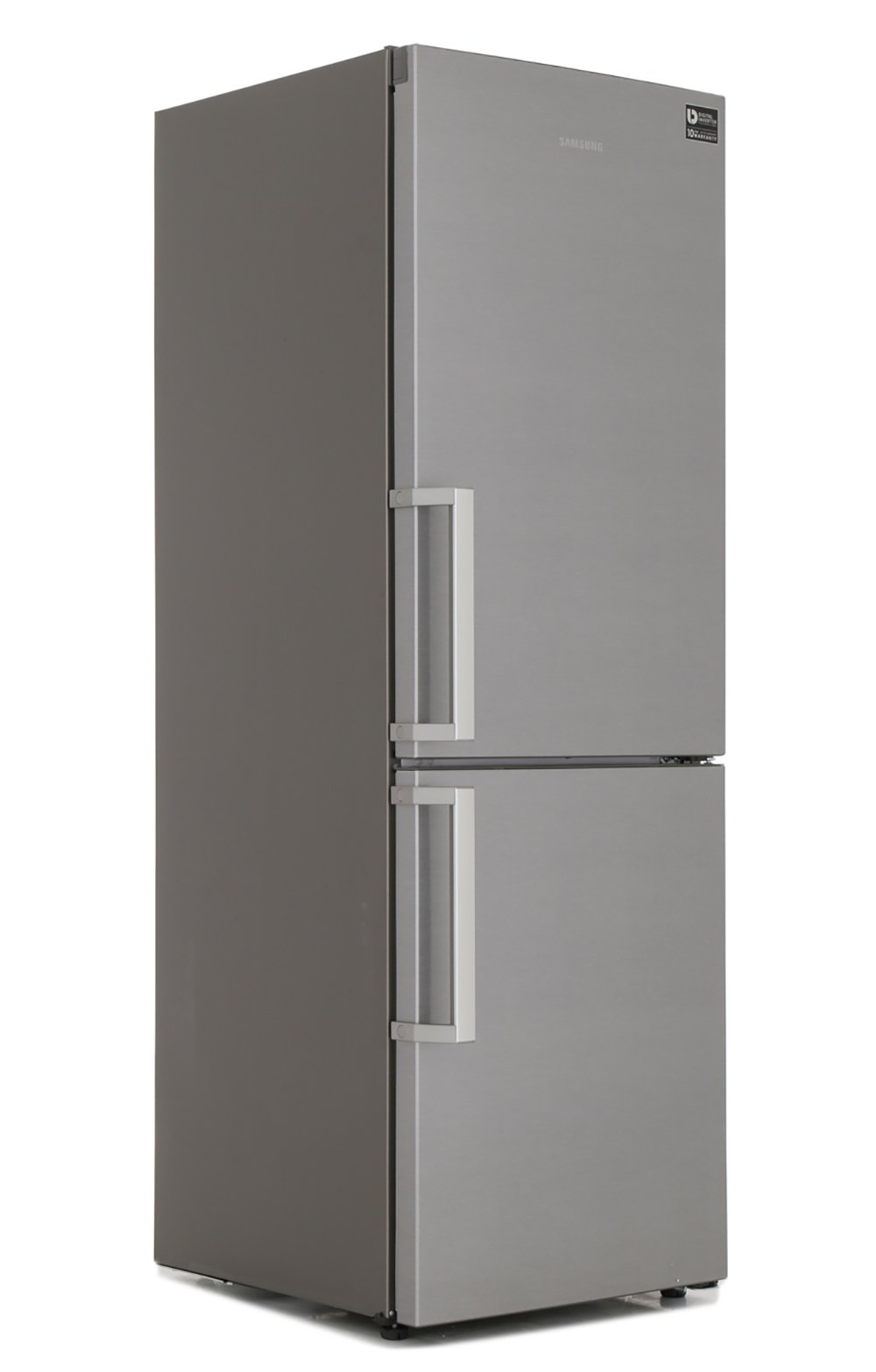 Samsung RB29FSJNDSA1 Frost Free Fridge Freezer