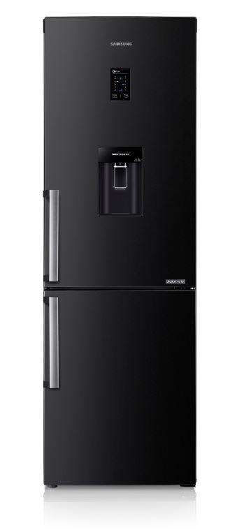 Samsung RB31FDJNDBC/EU Frost Free Fridge Freezer