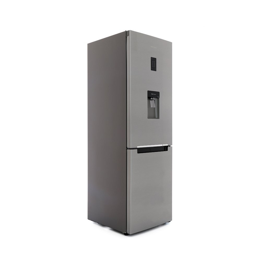 Samsung RB31FDRNDSA Fridge Freezer