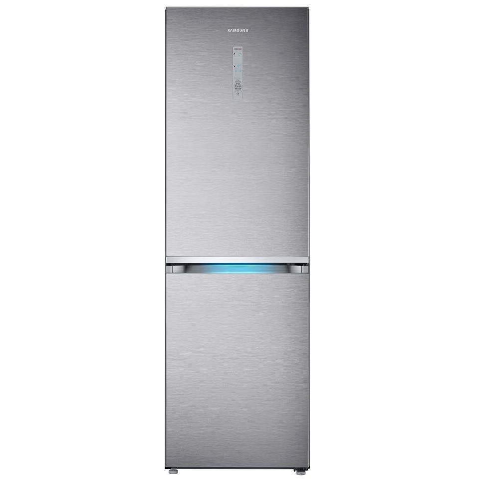 Samsung RB33R8899SR/EU Frost Free Fridge Freezer