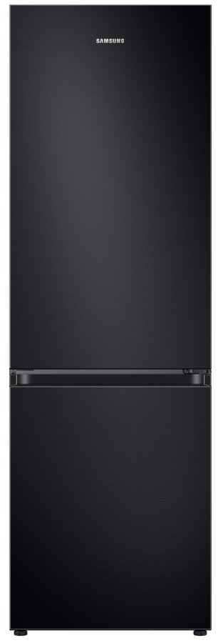 Samsung RB34T602EBN/EU Frost Free Fridge Freezer