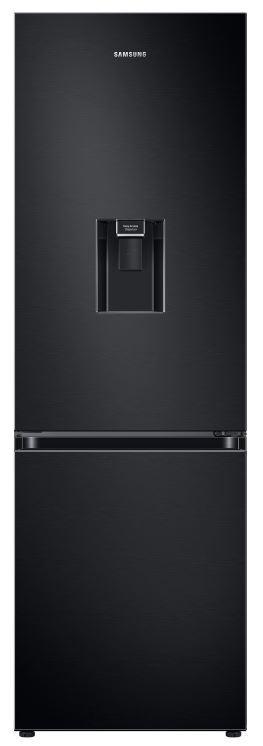Samsung RB34T632EBN Frost Free Fridge Freezer