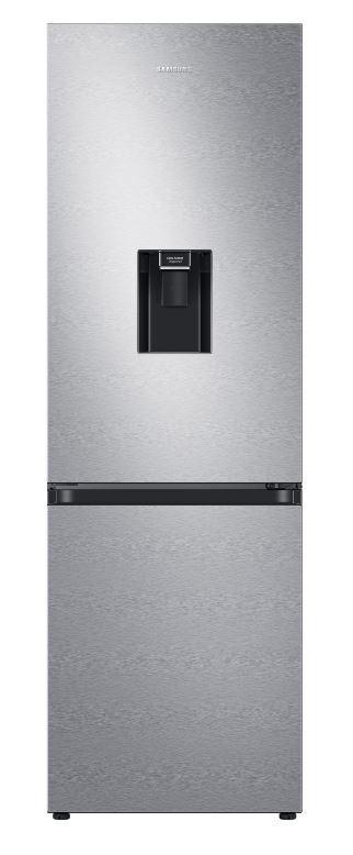 Samsung RB34T632ESA/EU Frost Free Fridge Freezer