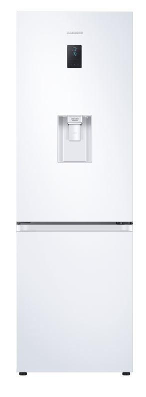 Samsung RB34T652DWW/EU Frost Free Fridge Freezer