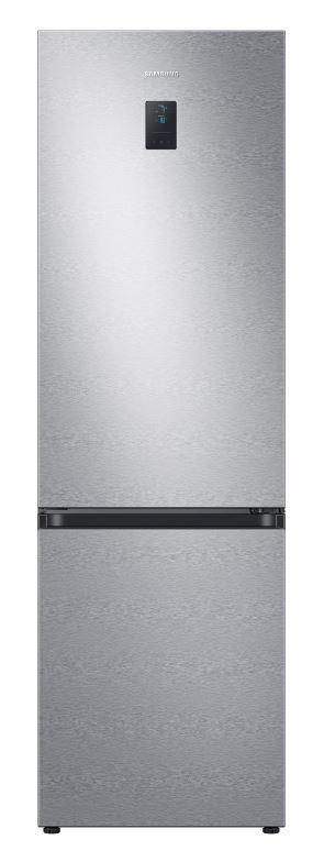 Samsung RB36T672CSA/EU Frost Free Fridge Freezer