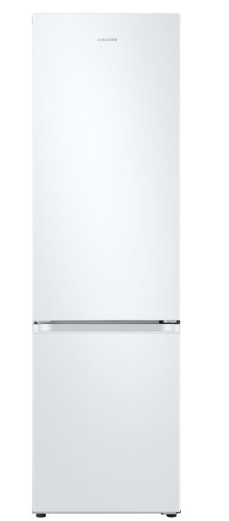 Samsung RB38T602CWW/EU Frost Free Fridge Freezer