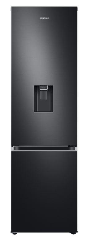 Samsung RB38T636DB1/EU Frost Free Fridge Freezer