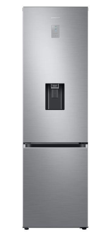 Samsung RB38T655DS9/EU Frost Free Fridge Freezer