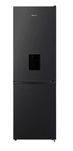 Hisense RB390N4WB1 Fridge Freezer