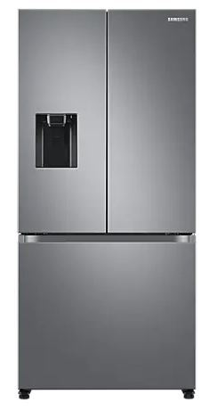 Samsung RF50A5202S9/EU American Fridge Freezer