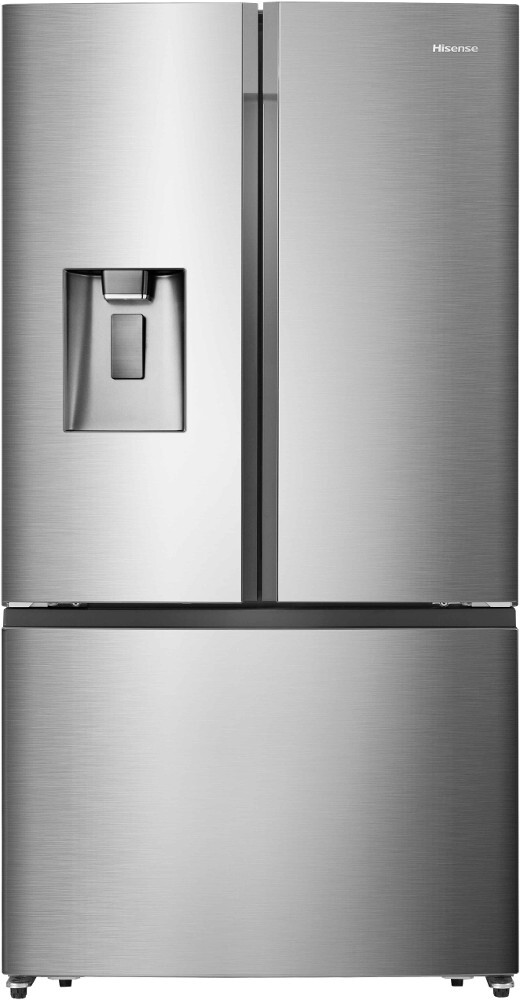 Hisense RF702N4IS1 American Fridge Freezer