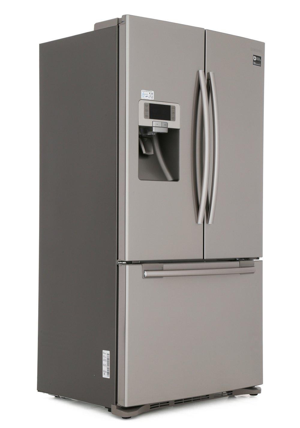 Samsung RFG23UERS Multi Door American Fridge Freezer