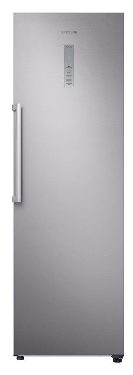 Samsung RR39M7140SA/EU Tall Larder Fridge