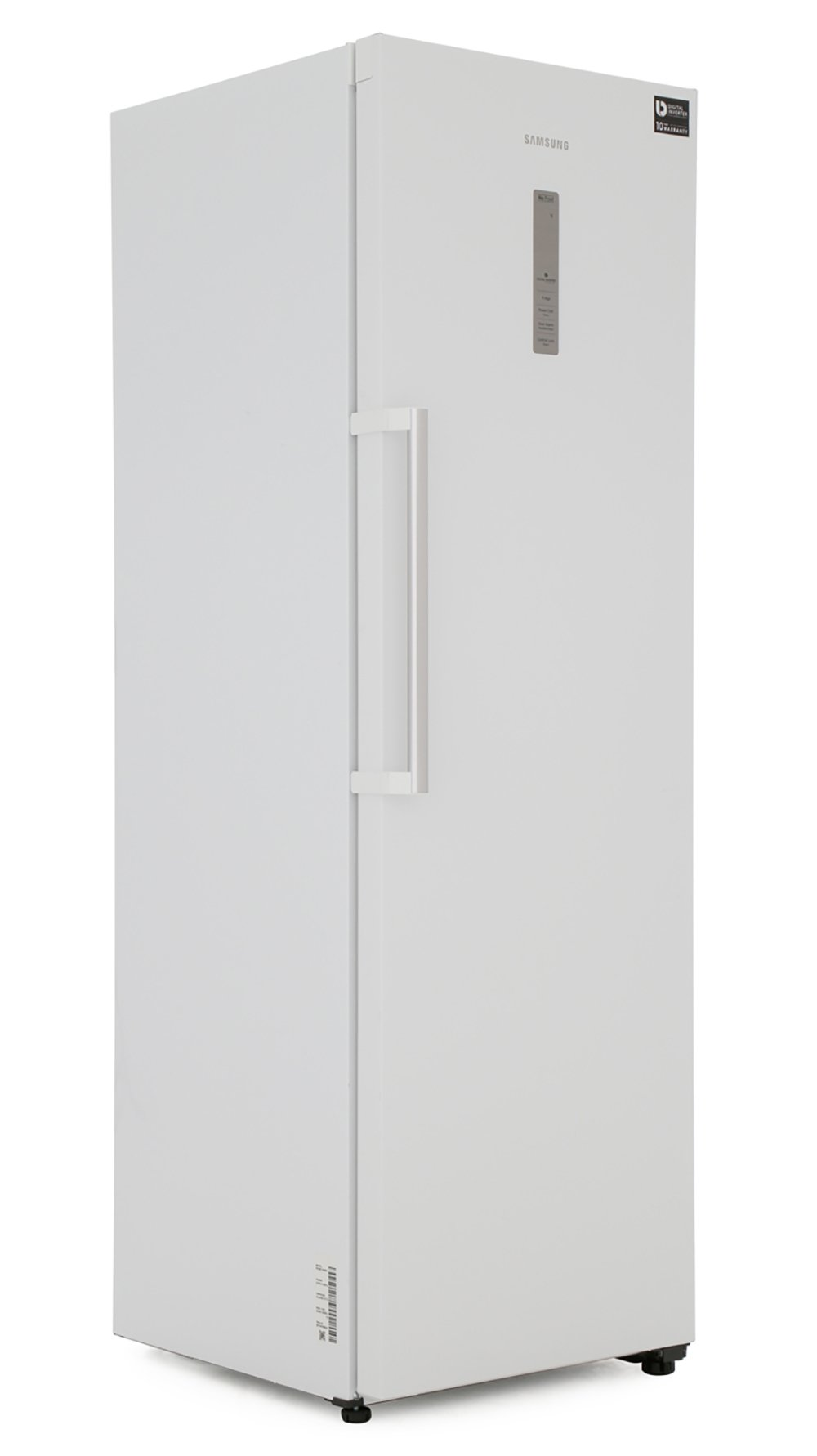 Samsung RR39M7140WW Tall Larder Fridge With All-Around Cooling