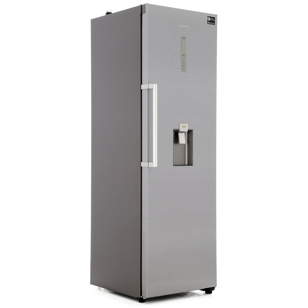 Samsung RR39M7340SA Tall Larder Fridge With All-Around Cooling