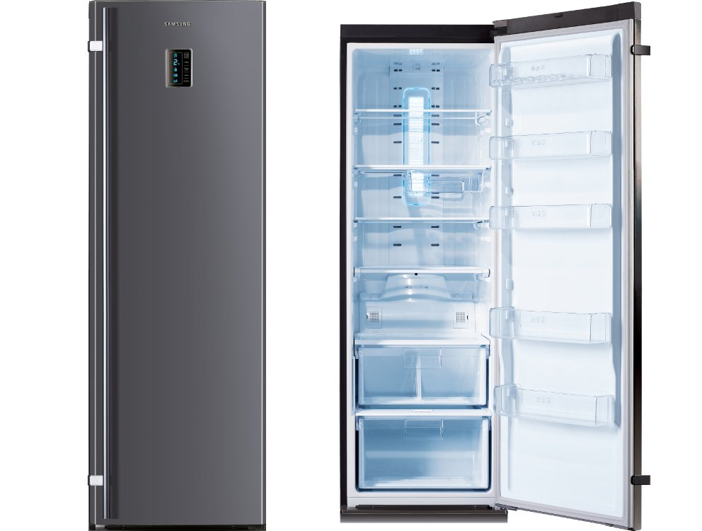 17 Best Simple Best Larder Fridge Ideas Lentine Marine