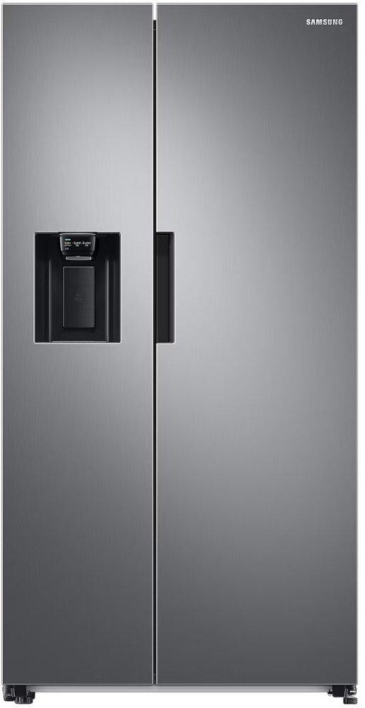 Samsung RS67A8810S9/EU American Fridge Freezer