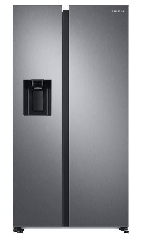 Samsung RS68A8841S9/EU American Fridge Freezer