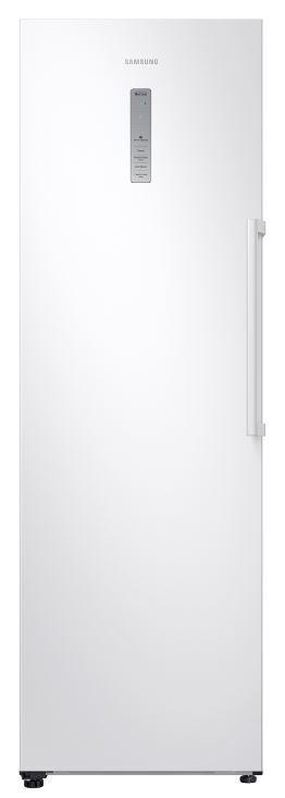Samsung RZ32M7120WW/EU Frost Free Tall Freezer With All-Around Cooling