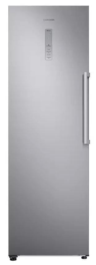 Samsung RZ32M1725SA/EU Tall Freezer