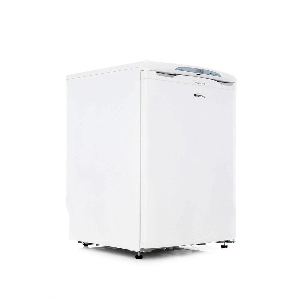 Hotpoint RZA36P.1.1 Static Freezer