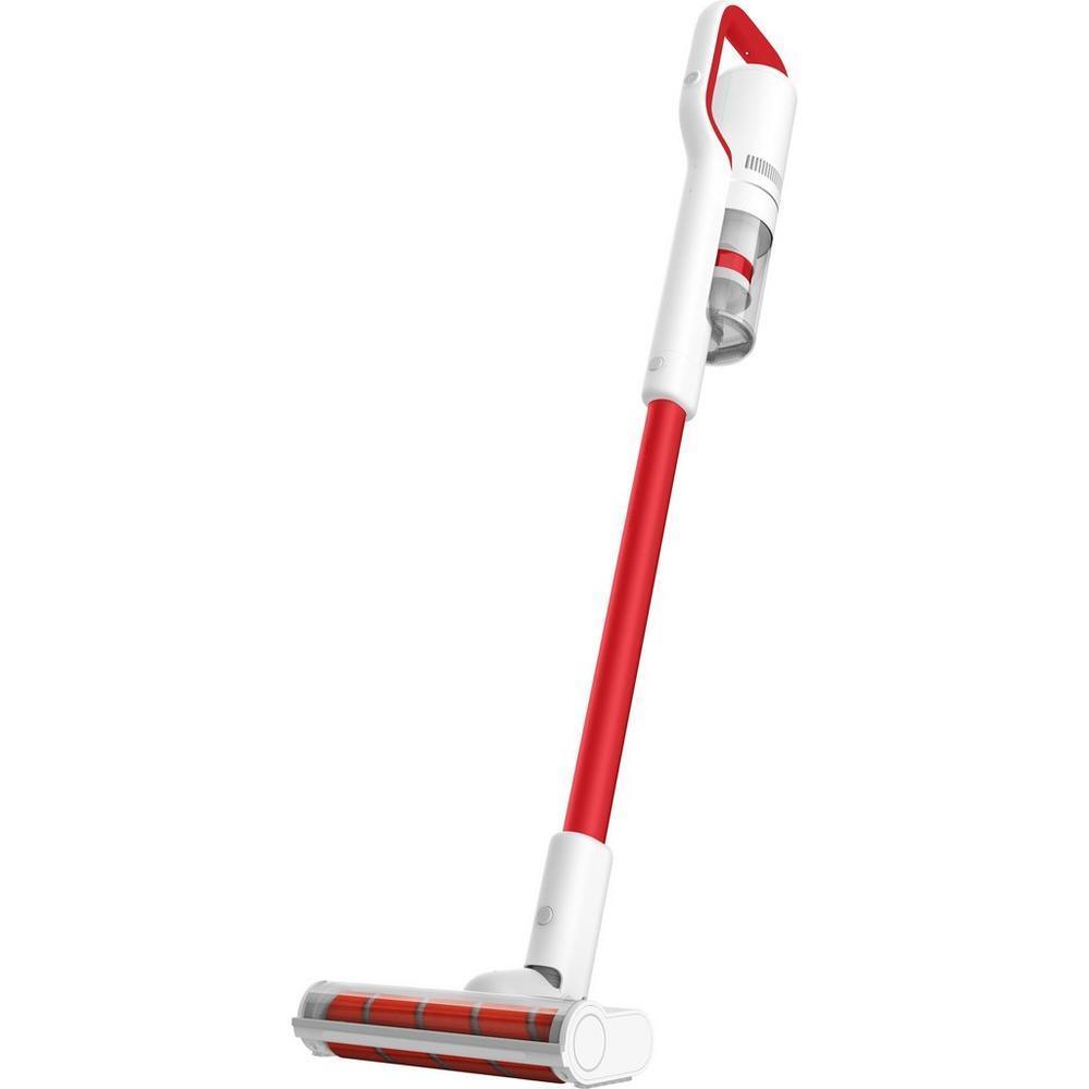 Roidmi S1S Hand Held Vacuum Cleaner