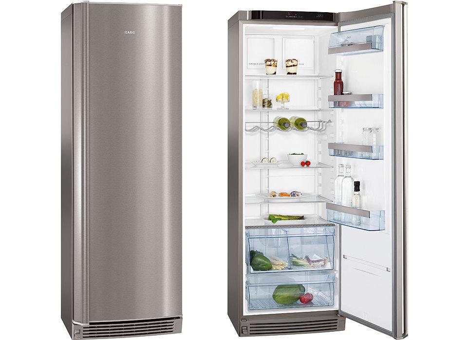 Refrigerators Parts Zanussi Refrigerator Parts