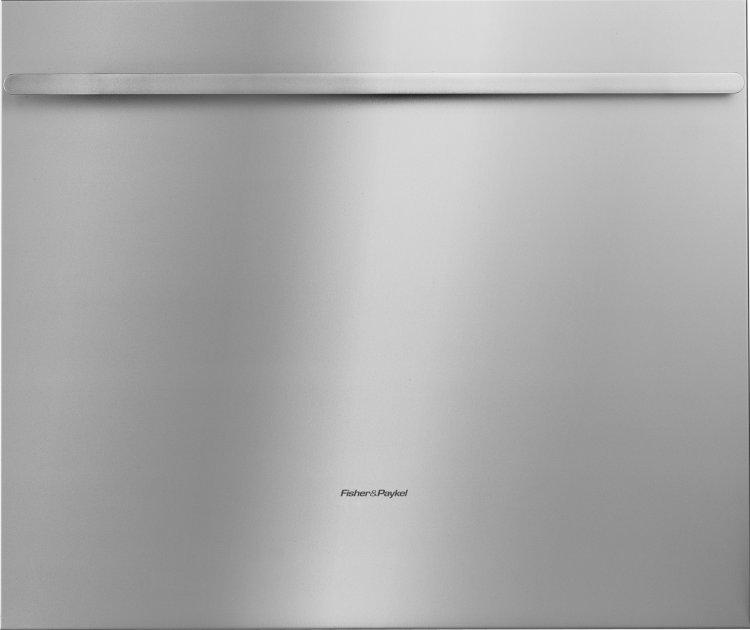 Culina SB90 90cm Splashback