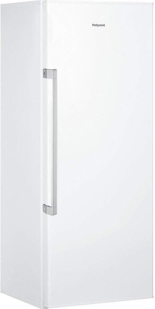 Hotpoint SH6 1Q W 1 Tall Larder Fridge