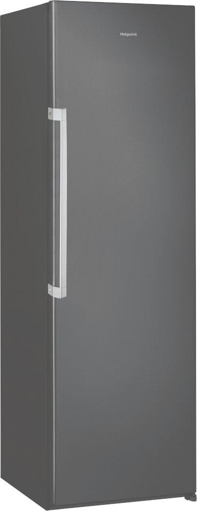 Hotpoint SH8 1Q GRFD UK.1 Tall Larder Fridge