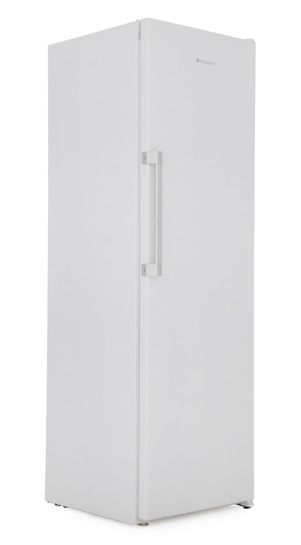 Hotpoint SH8 1Q WRFD UK.1 Tall Larder Fridge