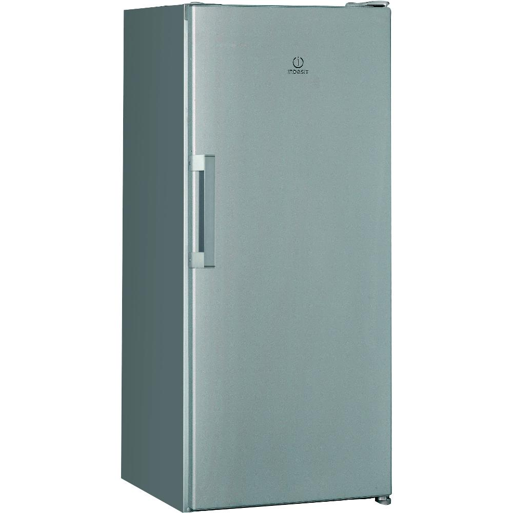 How to choose the right fridge for the house 44