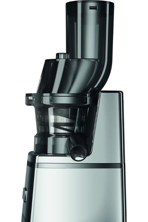Hotpoint Slow Juicer Yorum : Buy Hotpoint SJ15XLUP0 Juicer - Inox Marks Electrical