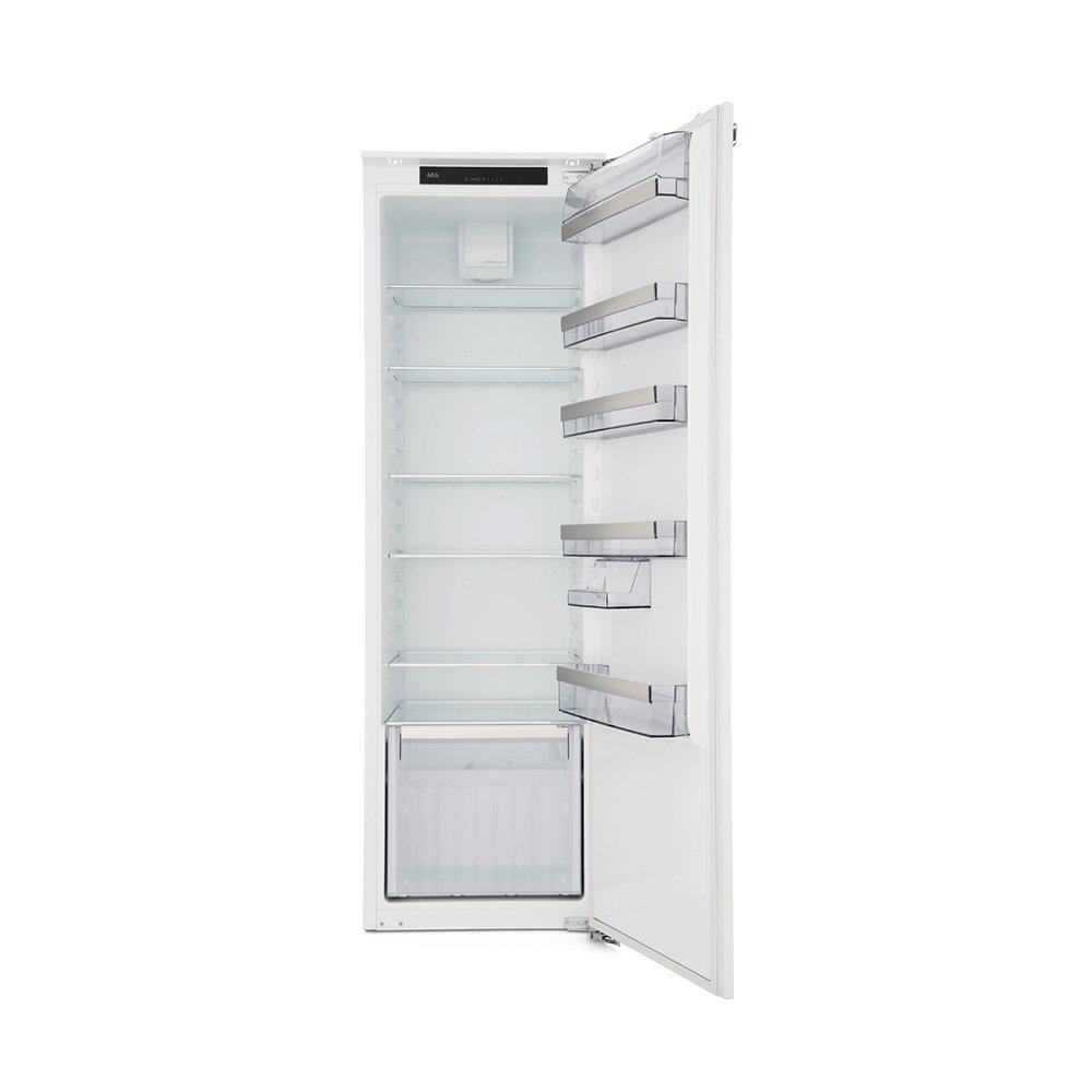 AEG SKB8181VDC Built In Larder Fridge