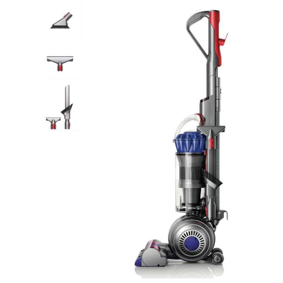 Dyson Small Ball Allergy KIT Upright Vacuum Cleaner