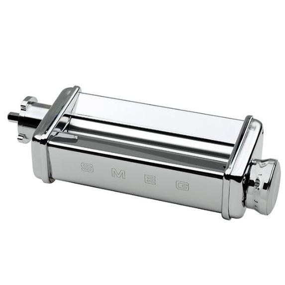 Smeg SMPR01 Pasta Roller Accessory