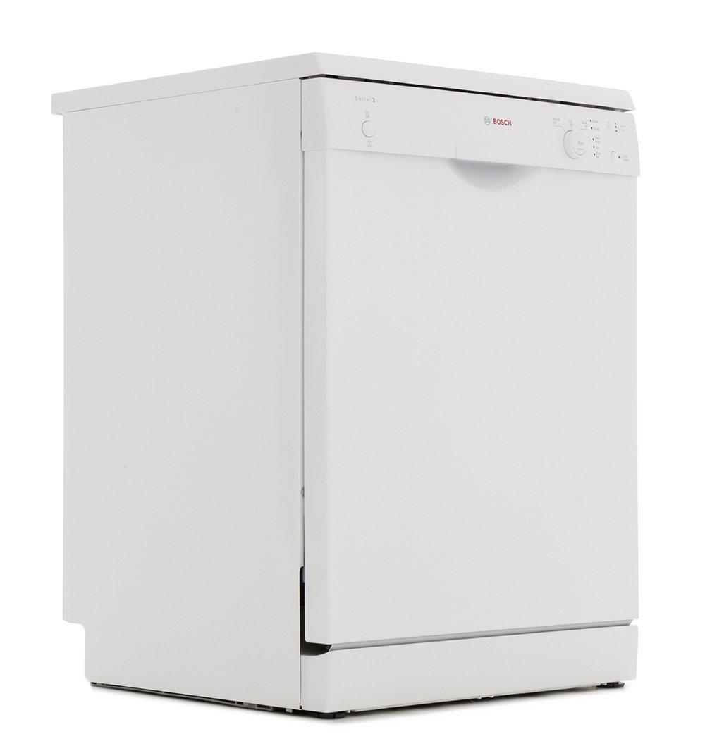 Bosch Serie 2 SMS24AW01G Dishwasher