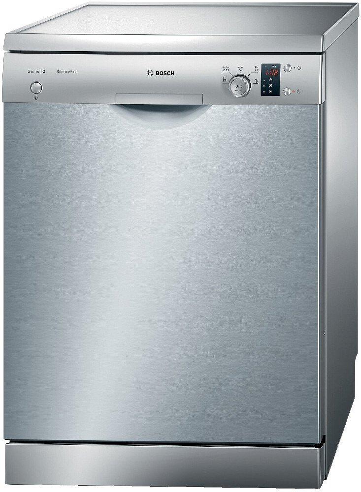 Bosch Serie 2 SMS25AI00E Dishwasher