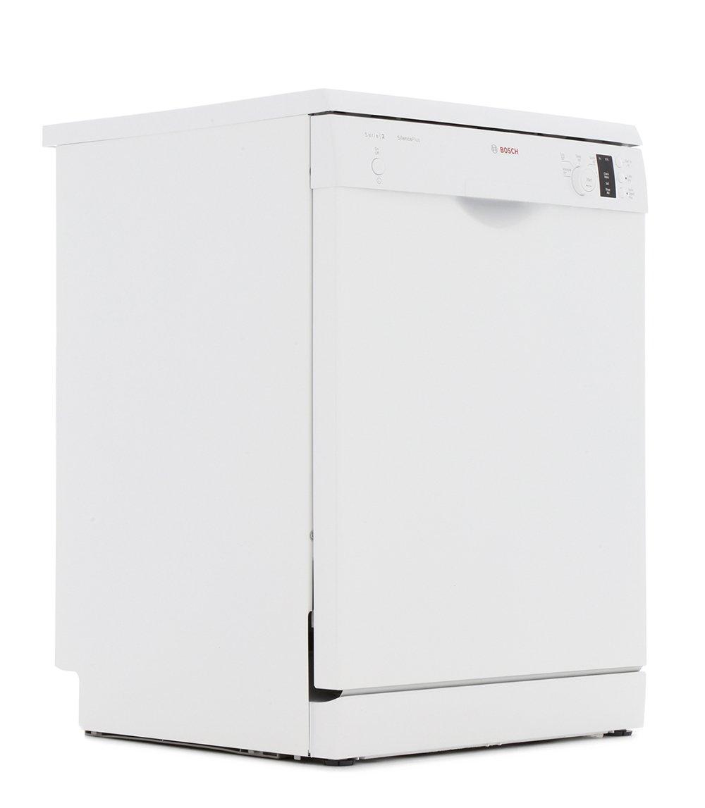 Bosch Serie 2 SMS25AW00G Dishwasher