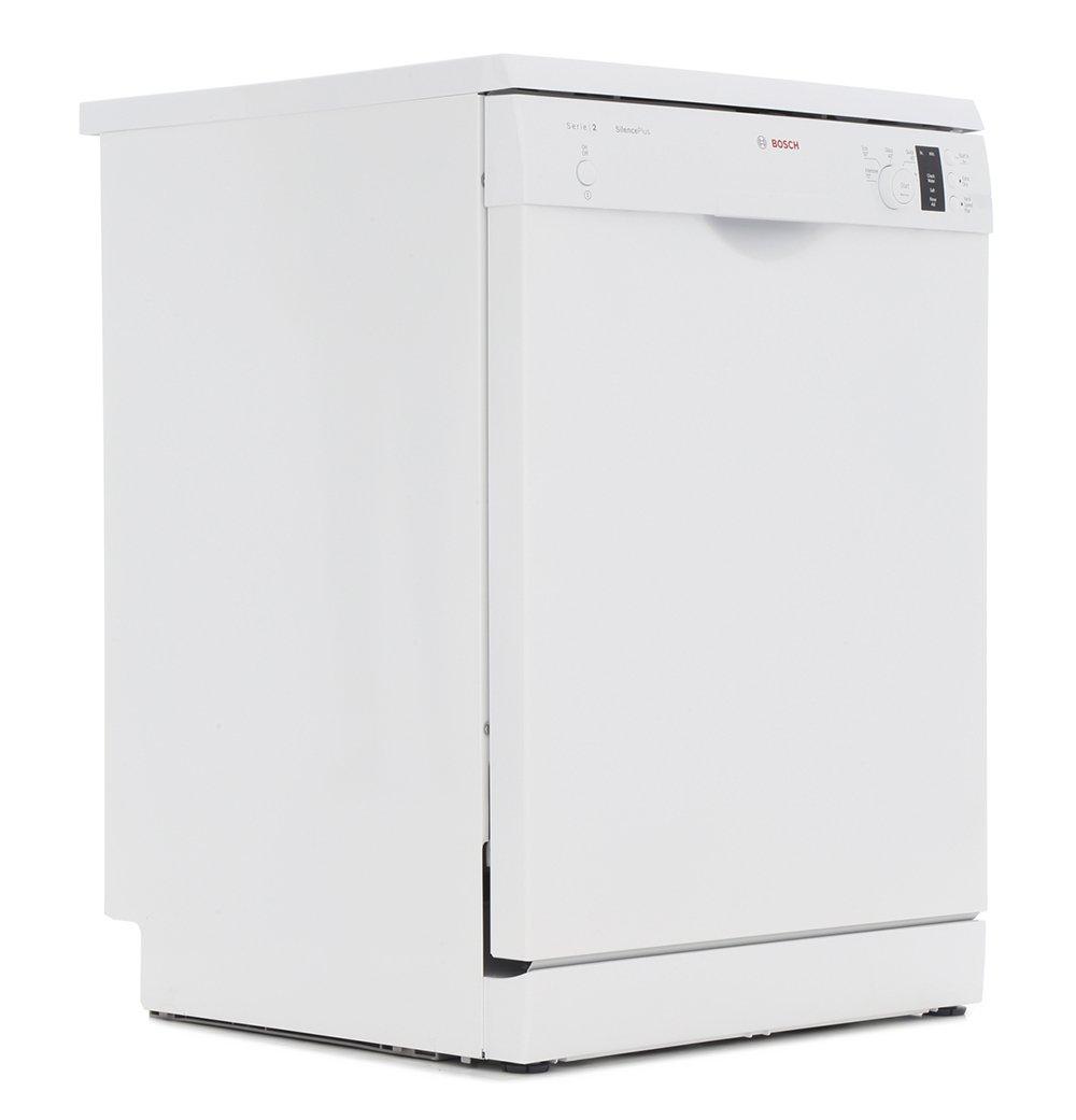Bosch Serie 2 SMS25EW00G Dishwasher