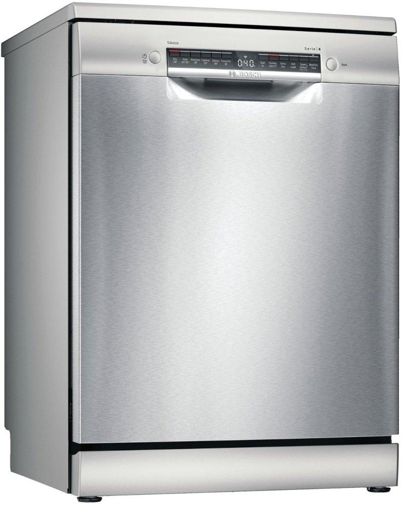 Bosch Serie 4 SMS4HCI40G Dishwasher