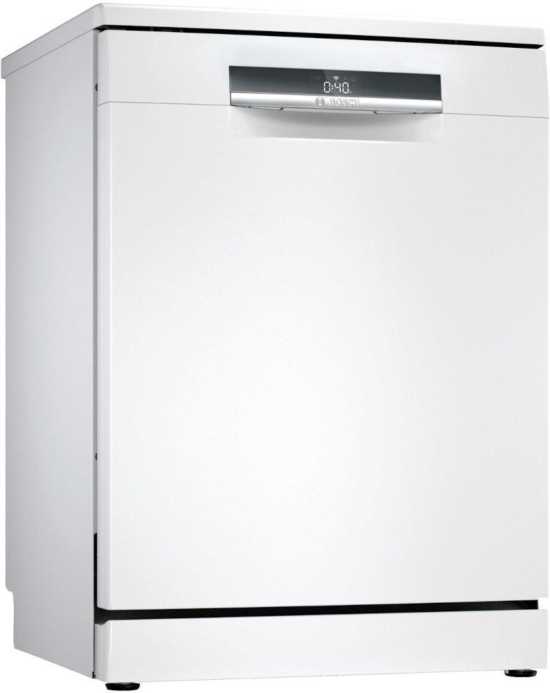 Bosch Serie 6 SMS6EDW02G Dishwasher