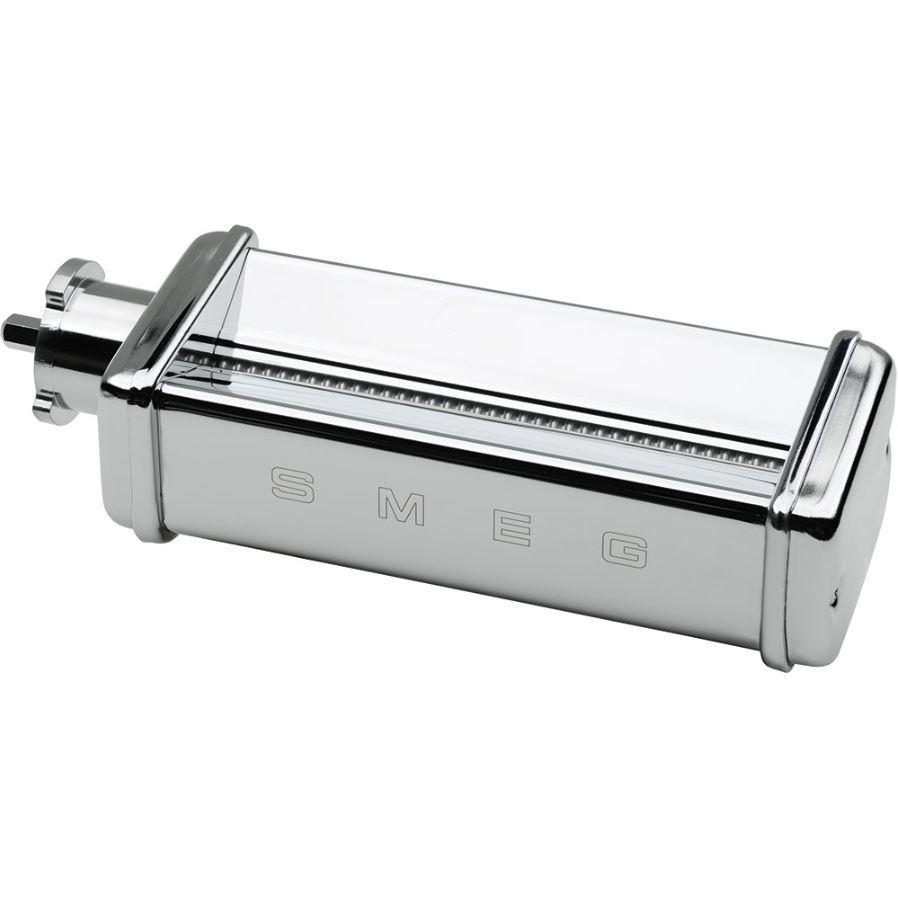 Smeg SMSC01 Spaghetti Cutter Accessory