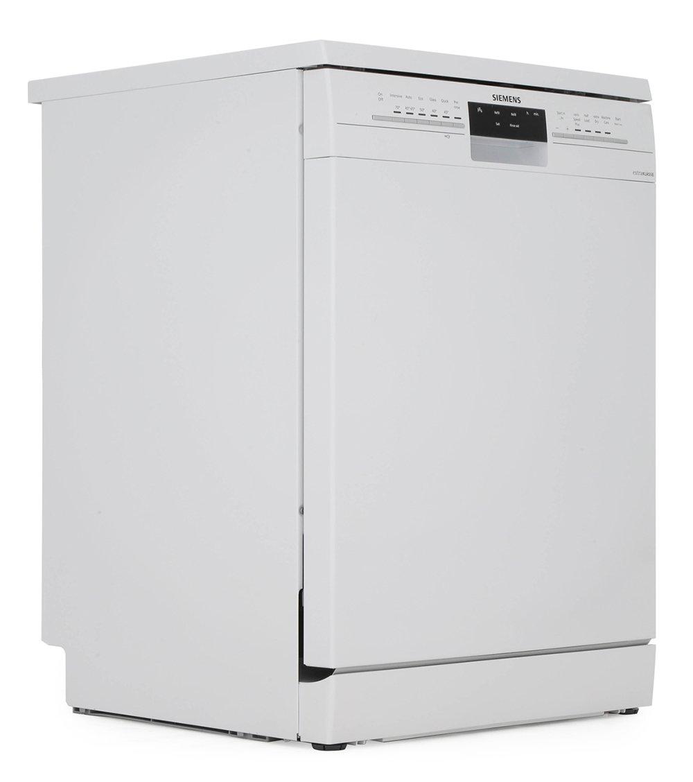 Siemens extraKlasse SN236W02JG Dishwasher
