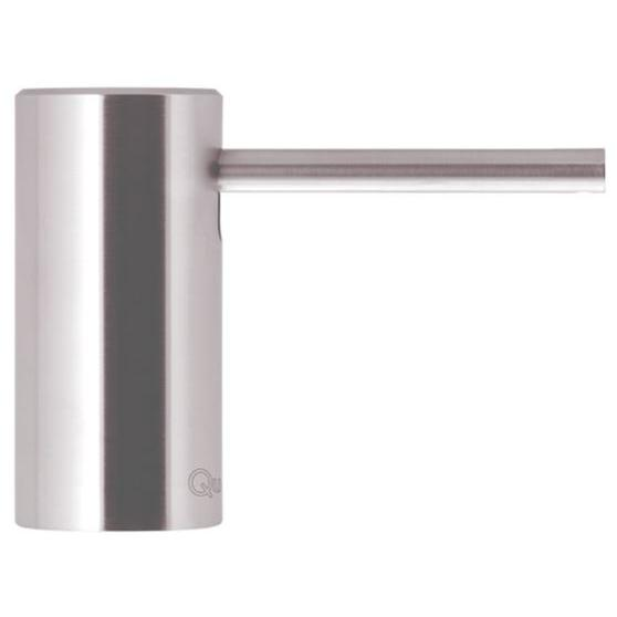 Quooker SOAPRVS Soap Dispenser Stainless Steel