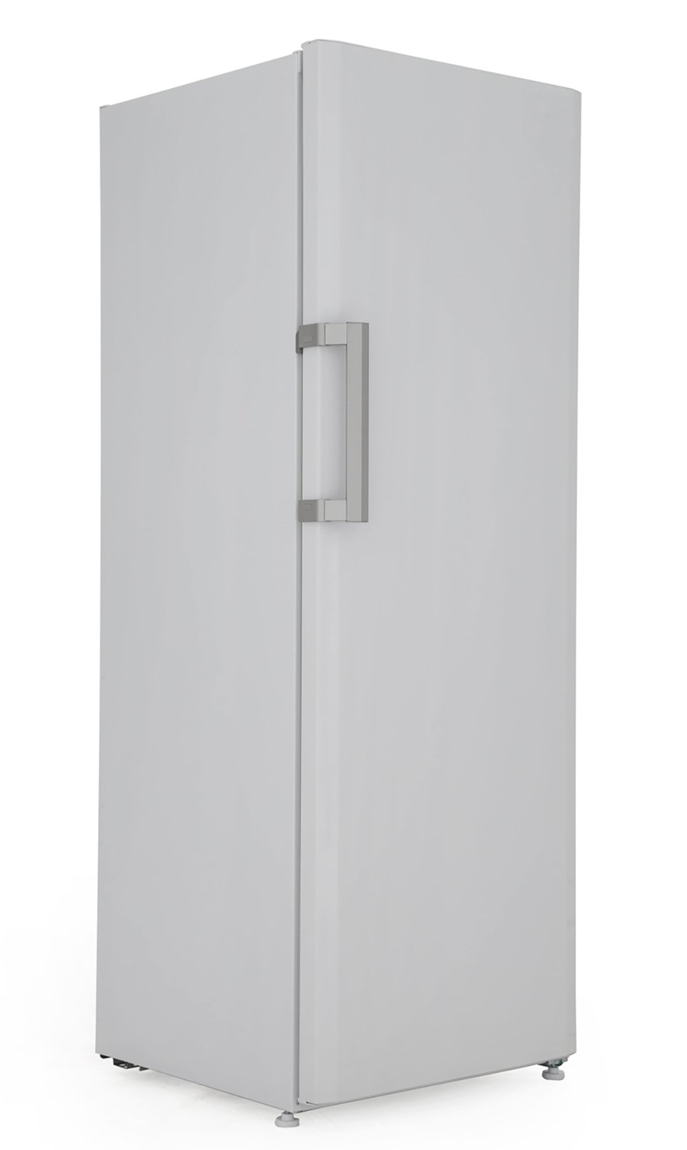 Blomberg SOM9673P Tall Larder Fridge