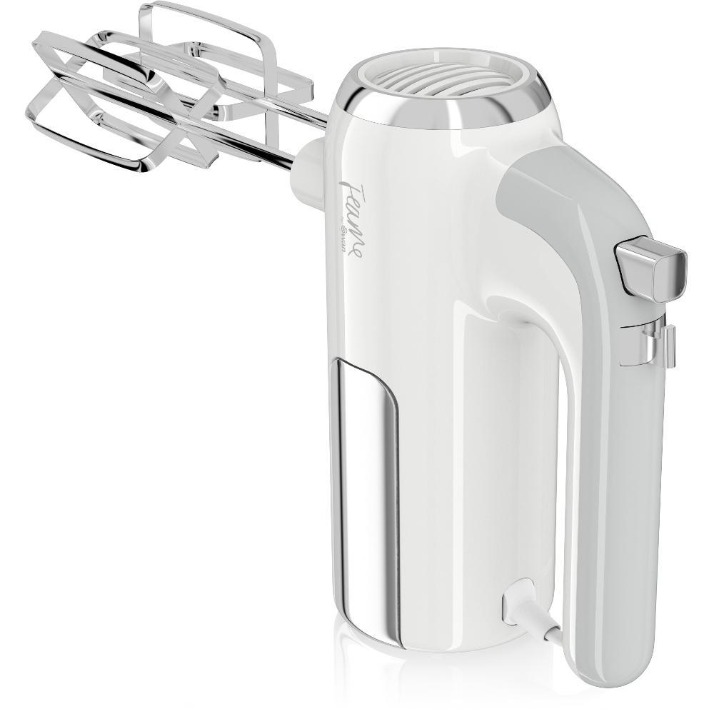 Swan SP21050TEN Hand Mixer