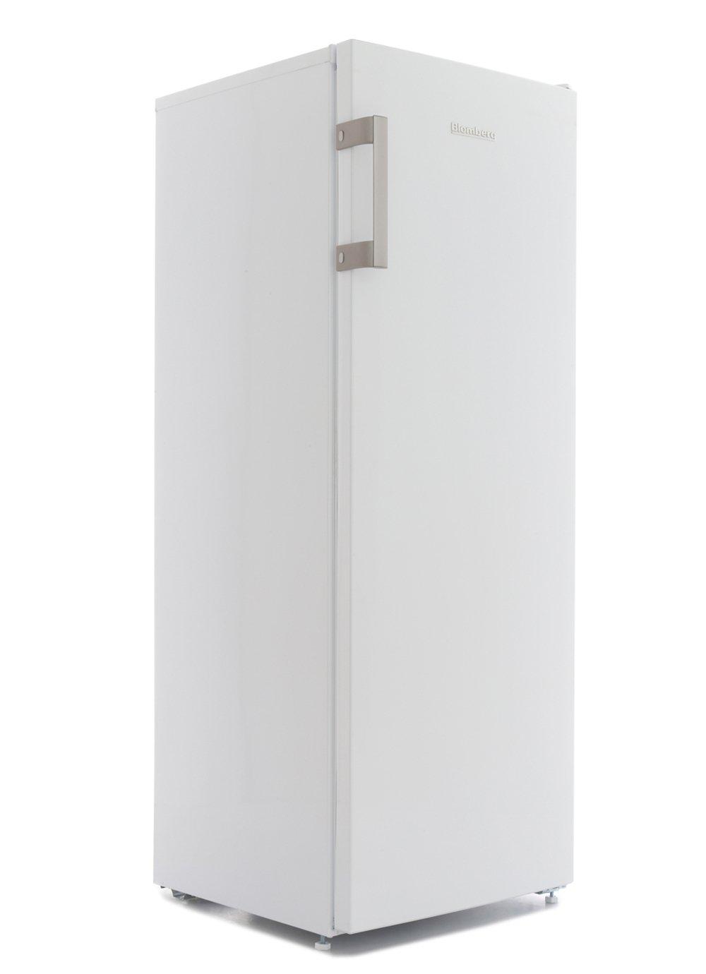 Blomberg SSM4450 Tall Larder Fridge