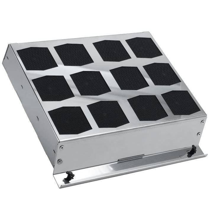 AEG SUPCHARCE2 Super Performing Charcoal Filter